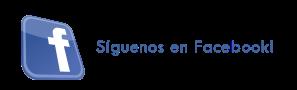 logo fb final