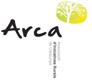 ARCA1